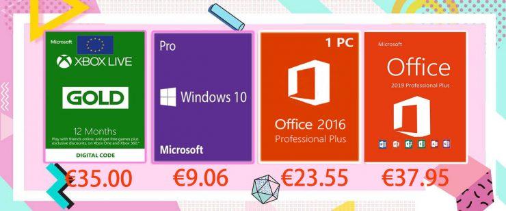 Licencias Widows y Office LvlKey 740x308 0