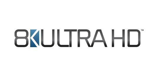 Logo 8K Ultra HD 1