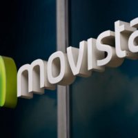 Movistar (y O2) dejan sin conexión a Internet a millones de usuarios