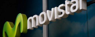 Movistar facilita los datos de sus clientes para favorecer la llegada de multas a sus usuarios 'piratas'
