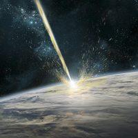 La NASA y la ESA se unirán para estudiar cómo desviar la trayectoria de un asteroide