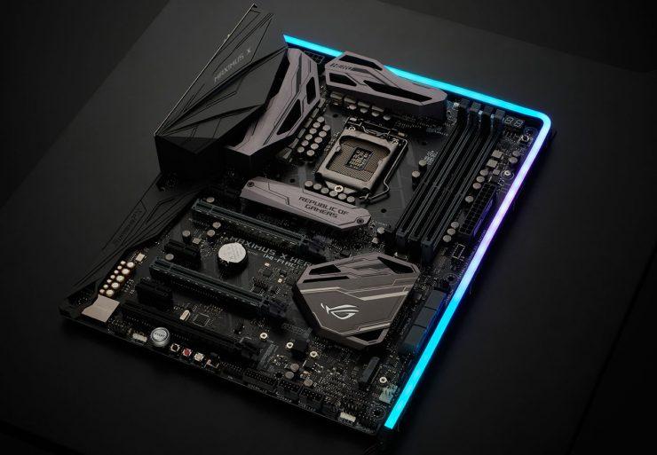 Phanteks Neon 740x513 0