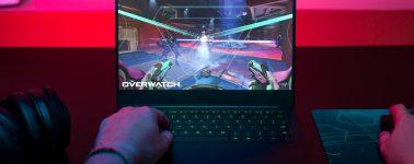 Razer anuncia sus nuevos Blade Stealth 13 con CPU Ice Lake @ 10nm y GeForce GTX 1650