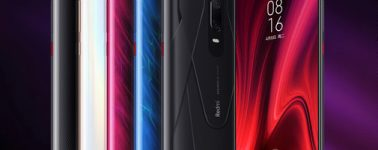Redmi K20 Pro Premium: Snapdragon 855+, 12GB RAM y triple cámara trasera