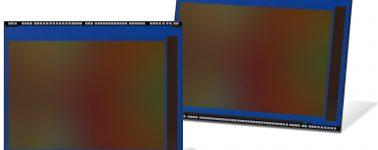 Samsung ISOCELL Slim GH1: Un sensor de 43.7 MPX de tamaño mini