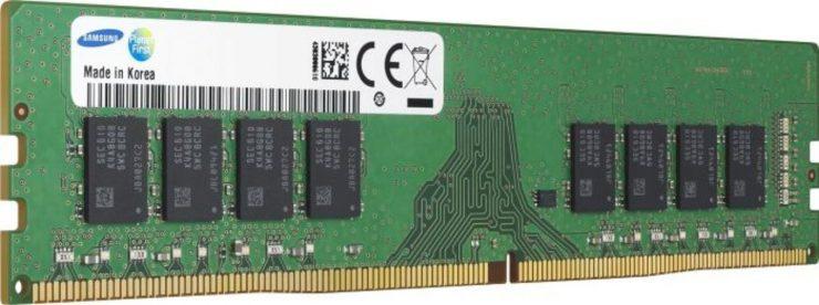 Samsung M378A4G43AB2 CVF A Die 740x276 0