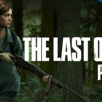 The Last of Us: Part II habría sido retrasado hasta primavera de 2020