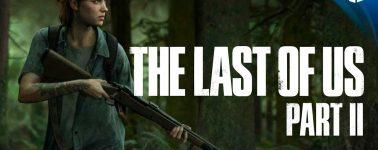 Sony se sale del PAX East por el coronavirus: adiós a la demo de The Last of Us 2