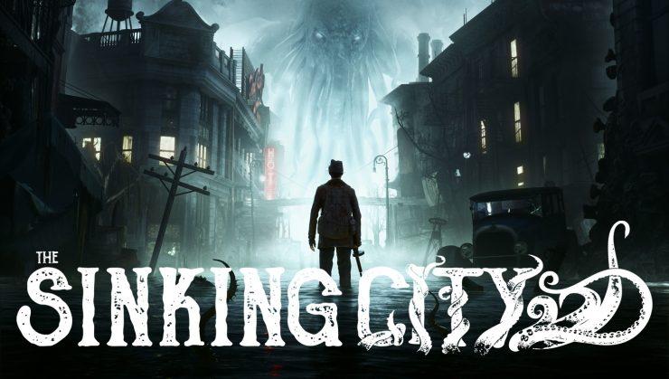 The Sinking City 740x419 0