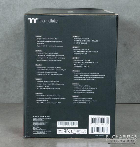 Thermaltake Floe DX RGB 280 TT Premium Edition 02 1 571x600 4