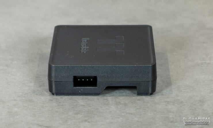Thermaltake Floe DX RGB 280 TT Premium Edition 09 740x445 12