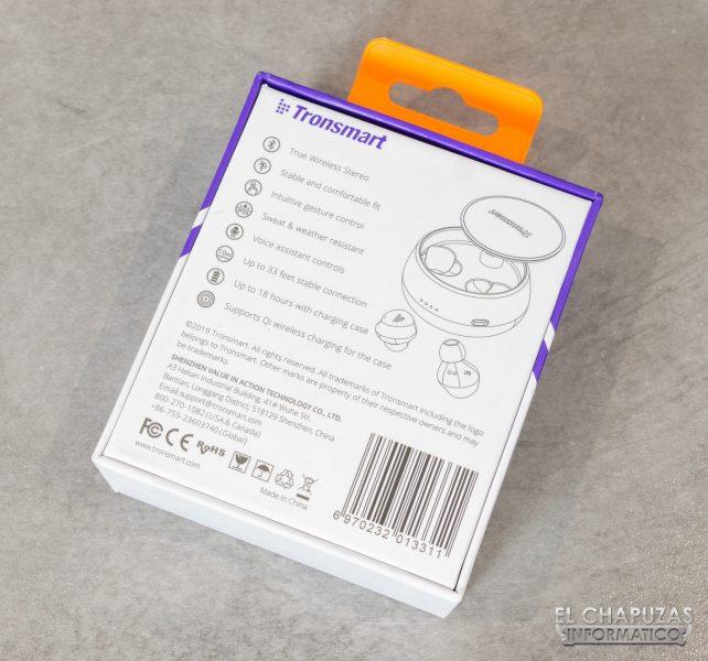 Tronsmart Spunky Pro 02 642x600 3