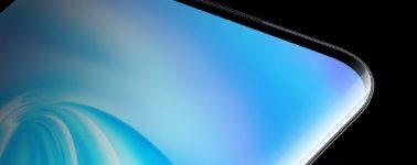 Vivo muestra su Nex 3, un smartphone prácticamente todo pantalla sin botones físicos