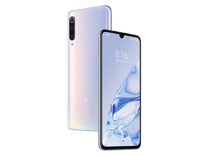 Xiaomi Mi 9 Pro 5G 0