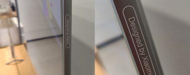 Xiaomi anunciará un televisor Mi TV con resolución 8K el próximo 24 de Septiembre