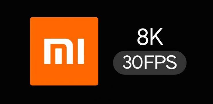 Xiaomi smartphone 8K 740x361 0