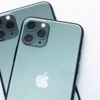 Apple sabía que Suyin Electronics empleaba mano de obra infantil 3 años antes de cortar sus relaciones