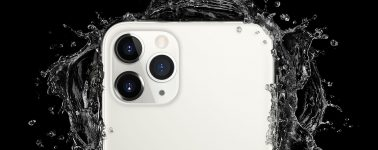 El iPhone 11 Pro aparece en Geekbench, desde 1.159 euros para ofrecer 4GB de memoria RAM