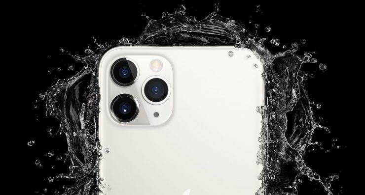 iPhone 11 Pro 740x397 0