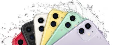 Los iPhone 11 fallan en su intento de impresionar al mercado asiático
