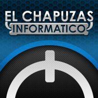 elchapuzasinformatico.com