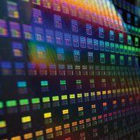 Samsung Semiconductor Company será la encargada de fabricar los Snapdragon 875