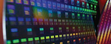 TSMC espera dar el salto a su litografía de 3nm en el año 2022