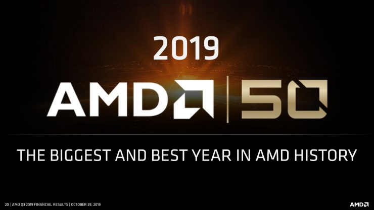 AMD 50 aniversario 740x416 0