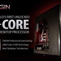 AMD deberá pagar hasta 300$ a cada comprador de un AMD FX de 8 núcleos en California