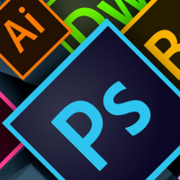 Adobe abandona Venezuela: desactivará miles de cuentas de sus servicios