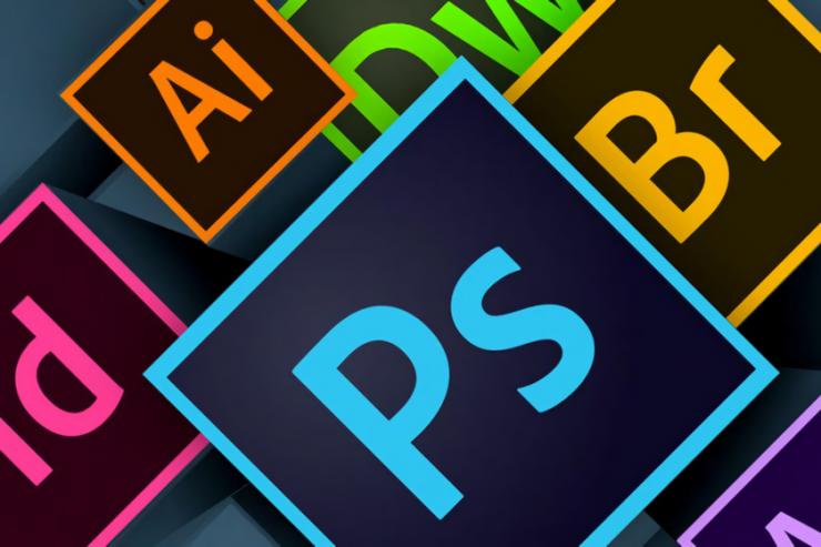 Adobe 740x493 0