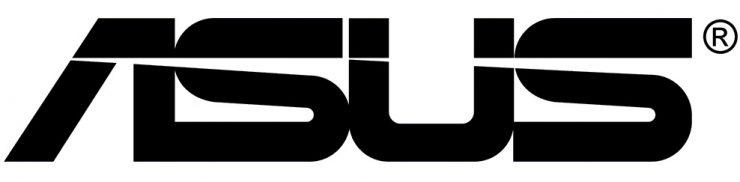 Asus Logo 740x182 0