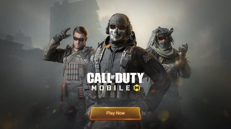 Call of Duty Mobile 1 740x414 0