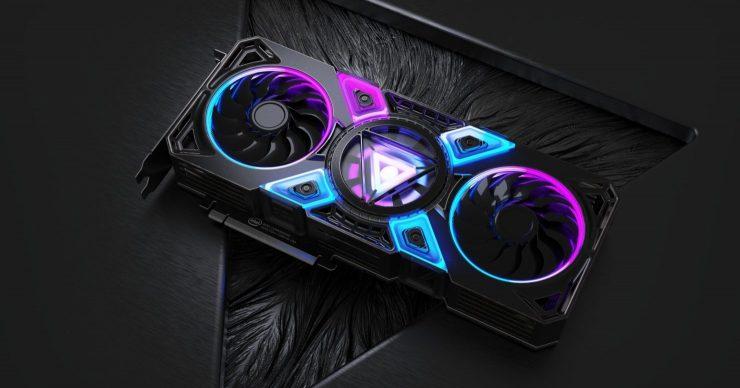 Concepto Intel Xe 740x388 0