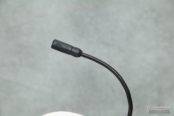 Cougar Phontum Essential - Micrófono