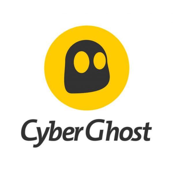 CyberGhost 600x600 5