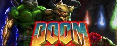 DOOM 64 se deja ver en forma de gameplay y arrancan las precompras