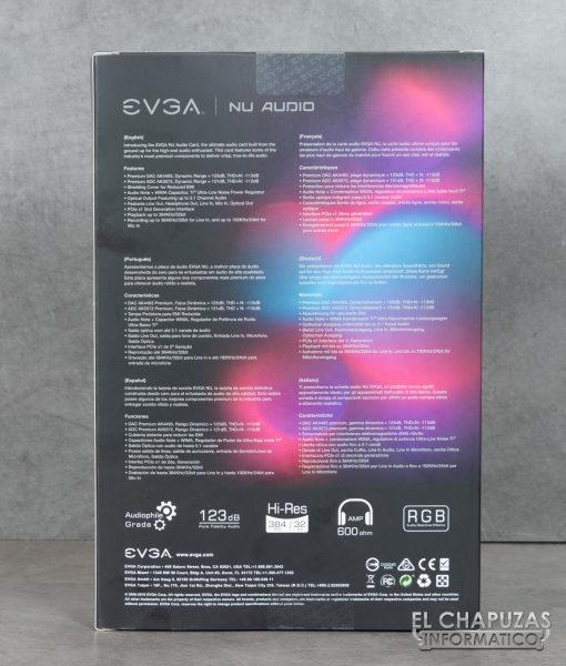 EVGA NU Audio 01 1 510x600 3