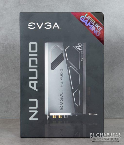 EVGA NU Audio 01 510x600 2