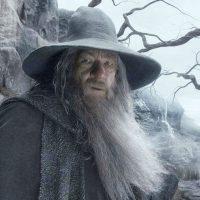 Una actriz de El Señor de los Anillos pide que haya un 'Gandalf femenino' en la serie de Amazon