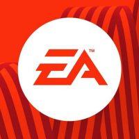 Electronic Arts se estaría preparando para volver a Steam