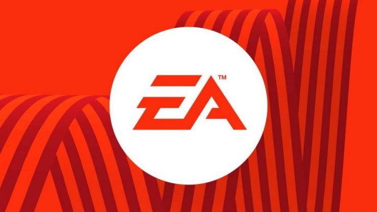Electronic Arts 740x417 0
