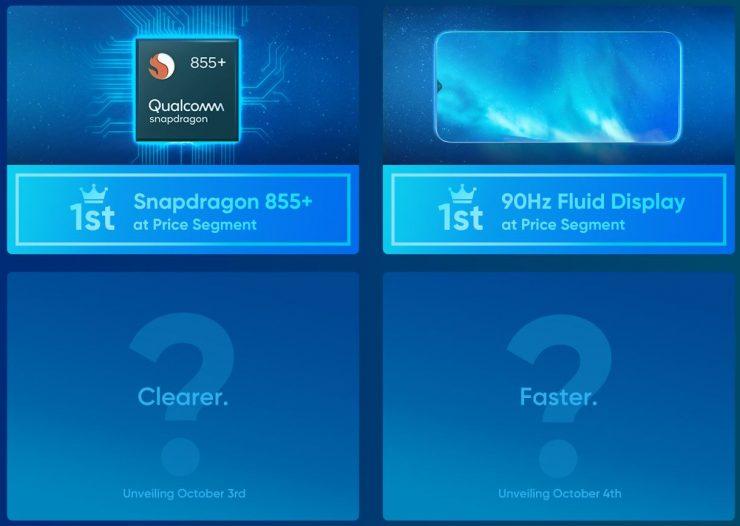 Especificacioes Realme X2 Pro 740x526 1
