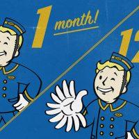 Bethesda olvidó comprar el dominio de 'Fallout 1st' para Fallout 76, ahora lo tiene un usuario de 4chan