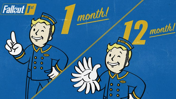 Fallout First 740x416 0