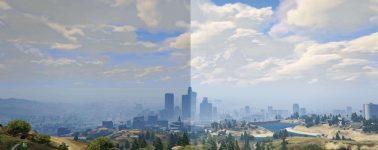 Nvidia incluirá en sus controladores gráficos soporte al post-procesamiento ReShade
