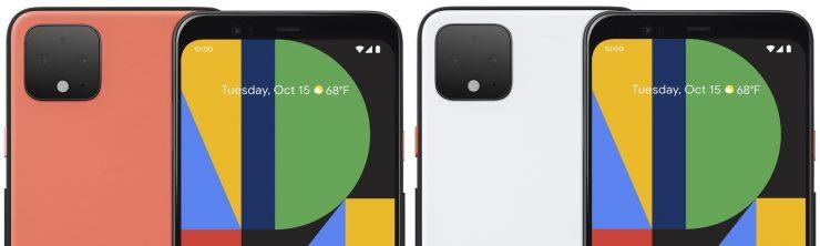 Google Pixel 4 Portada 740x222 0