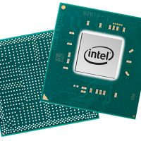 Una CPU Intel Elkhart Lake (Pentium/Celeron @ 10nm) se pasea por 3DMark Time Spy
