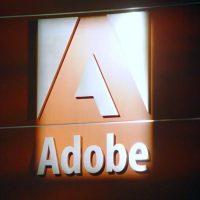 Una vulnerabilidad en la base de datos de Adobe expone información personal de 7.5 millones de usuarios