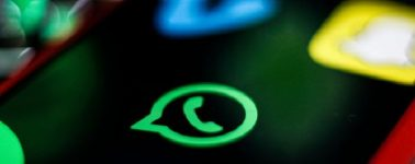 WhatsApp: Multa de 225M de euros en Irlanda por infringir las normas de protección de datos